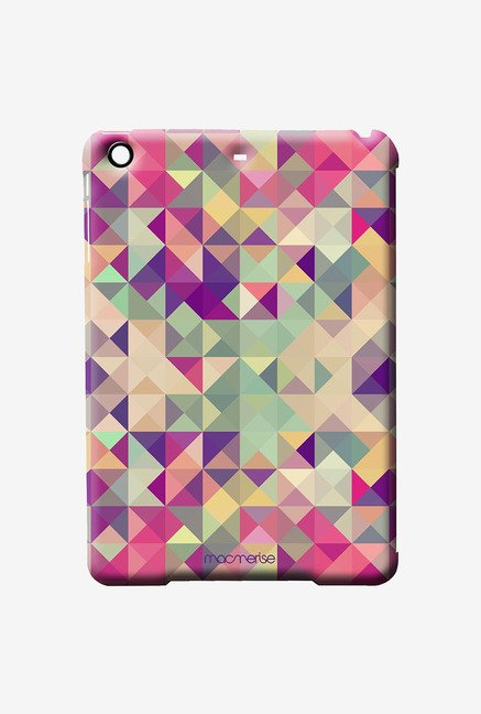 Macmerise Kaleidoscope Pro Case for iPad Air