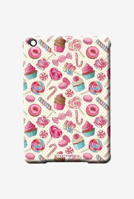 Macmerise Sugar Rush Pro Case for iPad Air 2