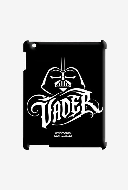 Macmerise Vader Art Pro Case for iPad Air 2