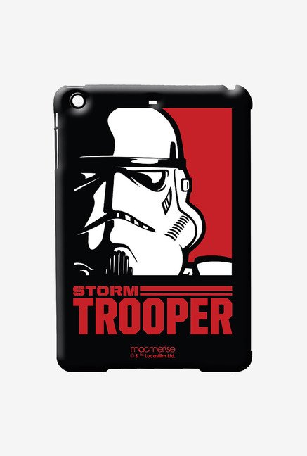 Macmerise Iconic Storm Trooper Pro Case for iPad Air 2