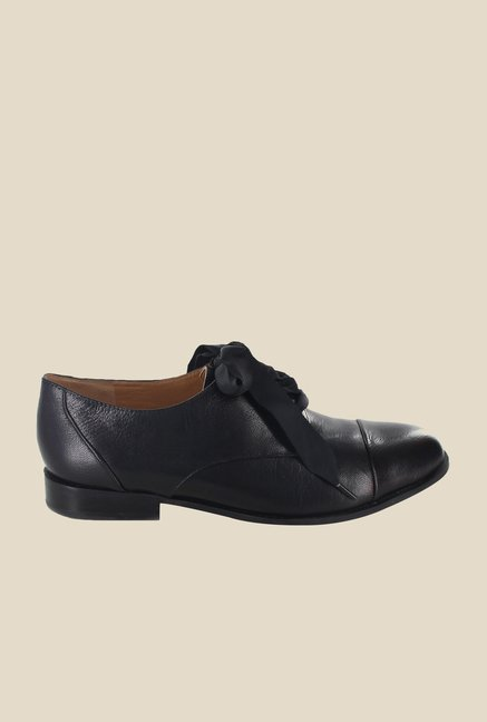 Nine West Black Casual Shoes