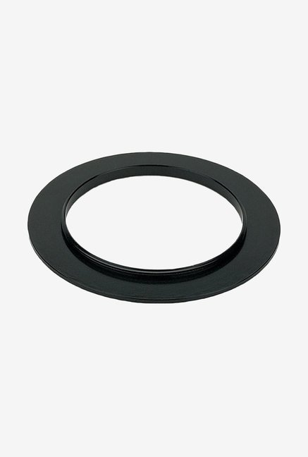 Cokin P-Series P462 62mm Lens Adapter Ring (Black)