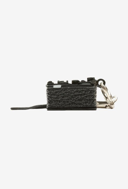 Miniature JHT9547-NSBL Range Finder Type Camera Charm