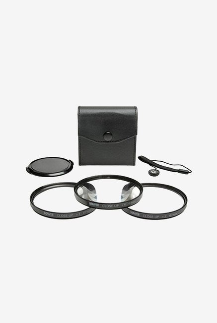 Bower FPC67 67mm Polarizer Filter
