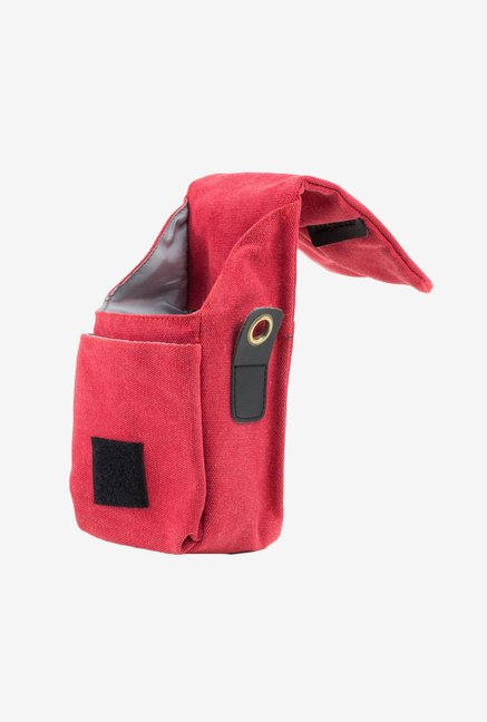 MegaGear Ultra Light Camera Case Bag for Canon (Rose)