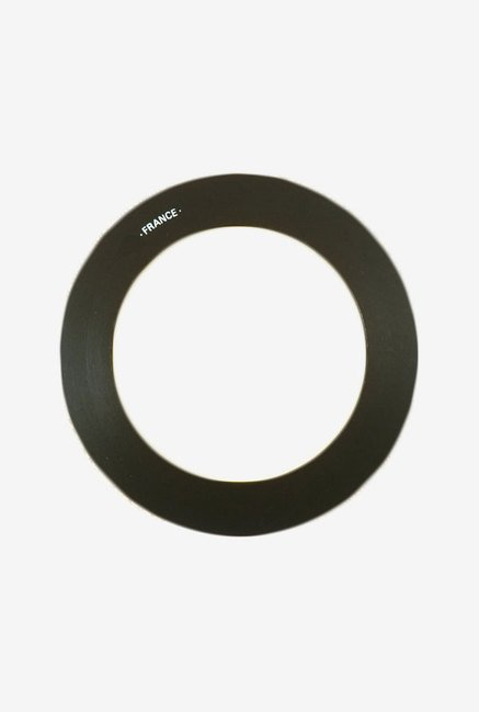 Cokin P-Series P482 82mm Lens Adapter Ring (Black)