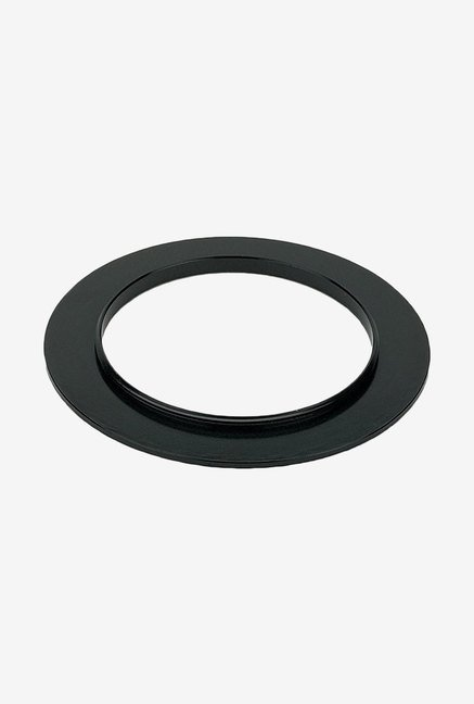Cokin P-series P452 52mm Lens Adapter Ring (Black)