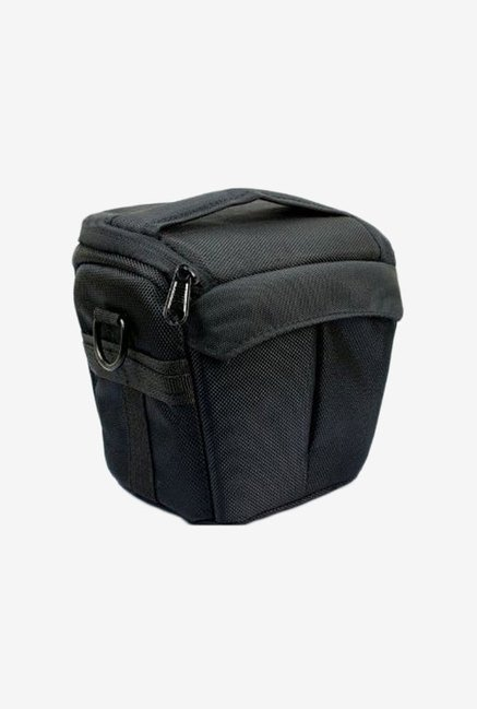 MegaGear Ultra Light Camera Case Bag for Canon EOS (Black)