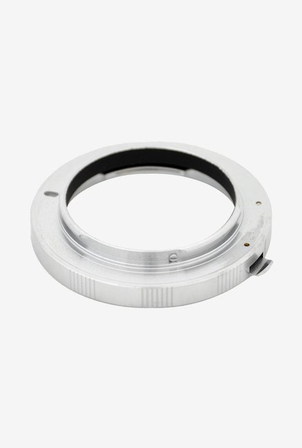 Cowboy Studio PK-OM43 Lens to Body Adapter (White)