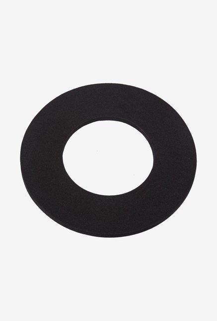 Neewer Matte Shading Ring Light Block (Black)