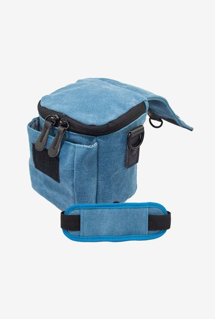 MegaGear Ultra Light Camera Case Bag for Canon (Blue)