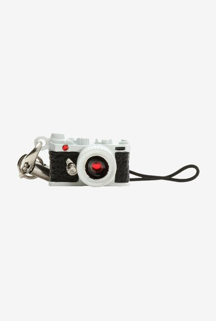 Miniature JHT9547-SW Range Finder Type Camera Charm