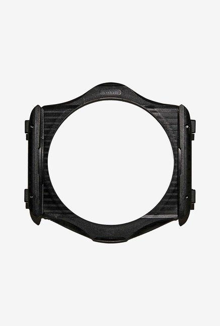 Cokin BPW400 Wide Angle Filter Holder (Black)