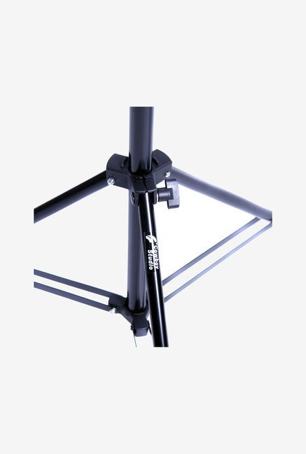 Cowboy Studio C-803 Aluminium Adjustable Light Stand