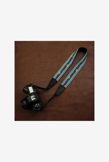 Cowboy Studio Bein 7425 Shoulder Wrist Grip Neck Belt Strap