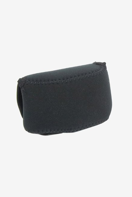 Op/Tech Usa 7401014 Digital D-Micro Soft Pouch (Black)