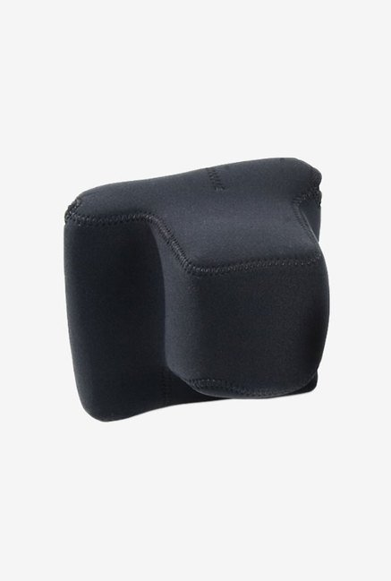 Op/Tech Usa 7401104 Digital D-Pro Soft Pouch (Black)
