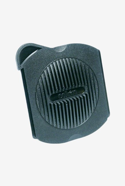 Cokin P252 Filter Lens Cap for P-Series
