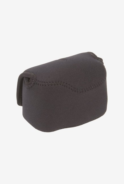 Op/Tech Usa 7401114 Digital D-Small Soft Pouch (Black)