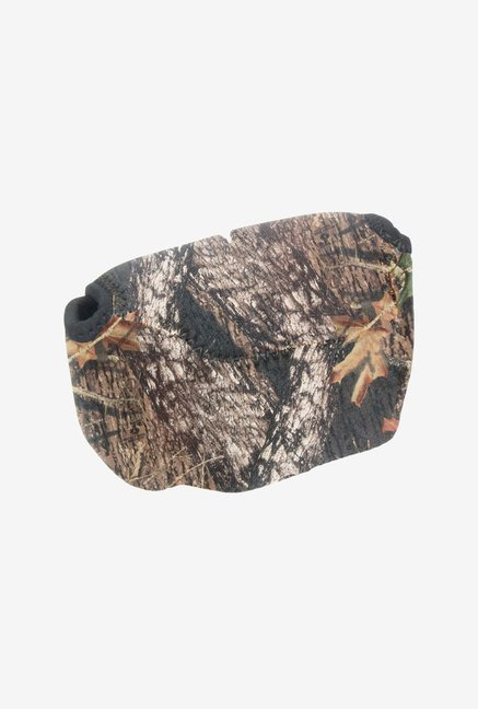 Op/Tech Usa 7410114 Digital D-Small Soft Pouch (Nature)