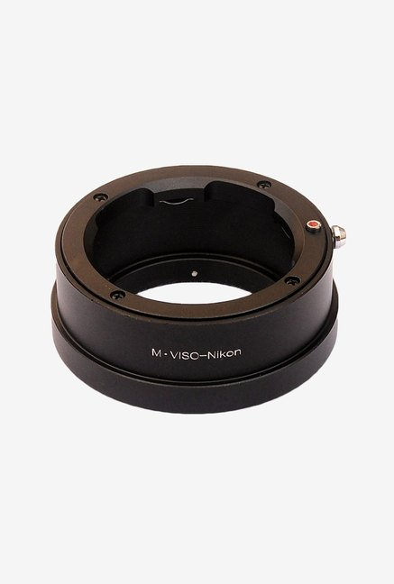 Rainbowimaging Leica Visoflex Lens To Nikon DSLR Adapter