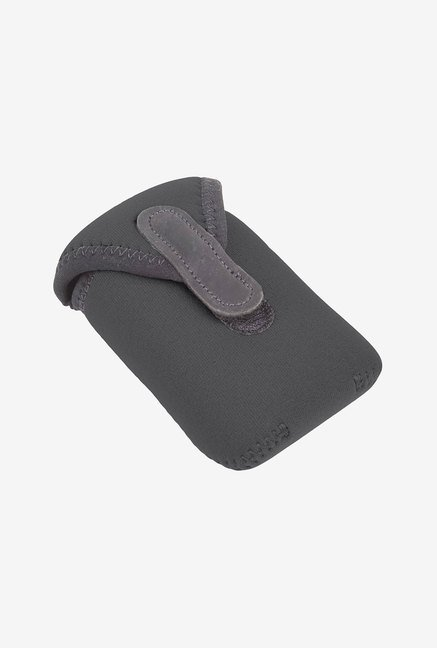 Op/Tech Usa 6401264 Mini Soft Neoprene Pouch (Black)