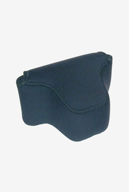 Op/Tech Usa 7001224 Soft Pouch for Rangefinder (Black)