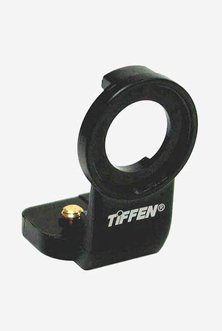 Tiffen Megaplus 30mm Lens Adapter for HP Photosmart 315