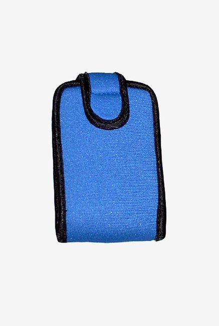 Op/Tech Usa 7304114 Snappeez Small Pouch (Royal)