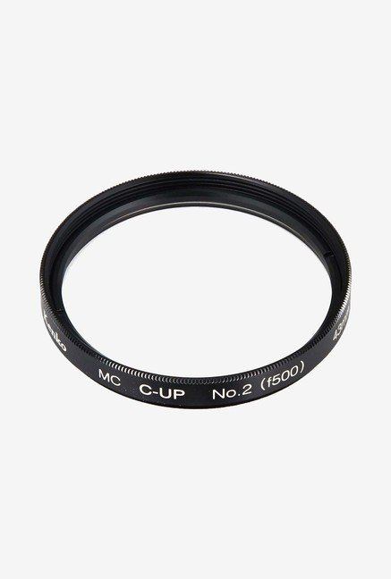 Kenko 43 mm No.2 Multi-Coated Close-Up Lens