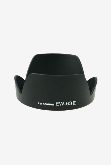 Cowboy Studio EW-63II Lens Hood EW-63II for Canon Ef 28mm