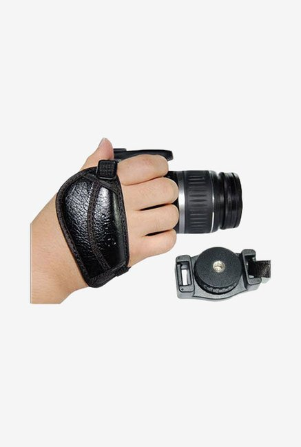 Cowboy Studio HS1 Hand Strap for Canon/Nikon DSLR Camera
