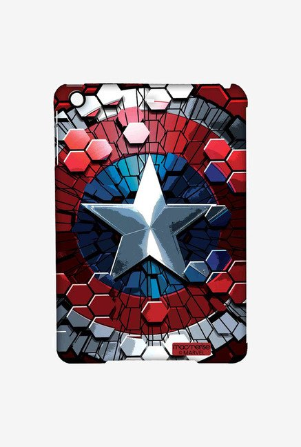 Macmerise Hex Shield Pro Case for iPad Mini 1/2/3