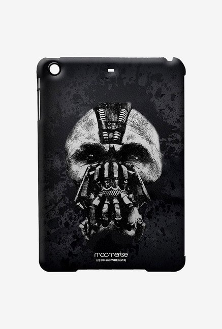 Macmerise Bane is Watching Pro case for iPad Mini 4