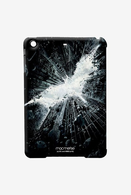 Macmerise God of Gotham Pro case for iPad Mini 4