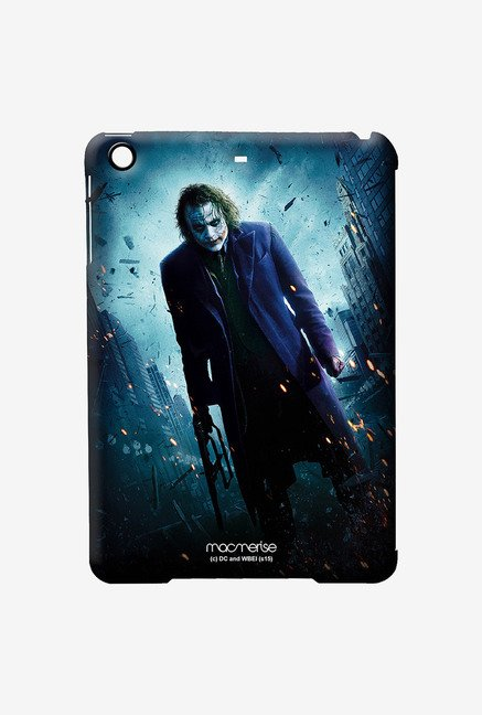 Macmerise Jokers Revenge Pro case for iPad Mini 4