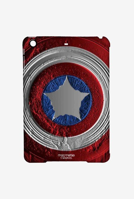 Macmerise Stoned Shield Pro Case for iPad Air 2
