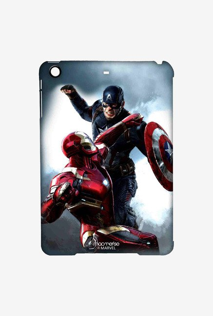 Macmerise War is here Pro Case for iPad Air 2