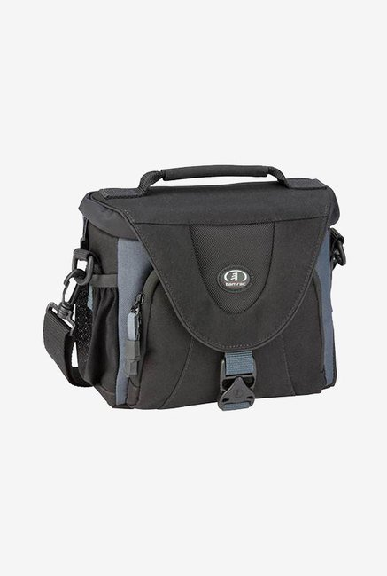 Tamrac 5541 Exploree 41 Camera Bag (Black/Grey)