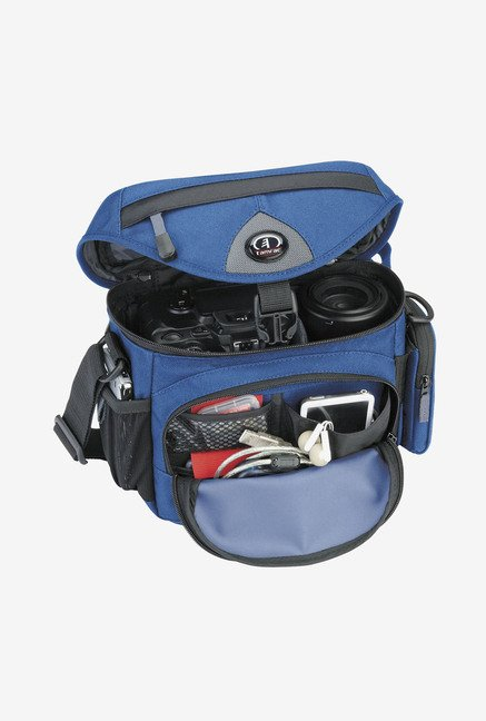 Tamrac 5561 Explorer 100 Camera Bag (Blue)