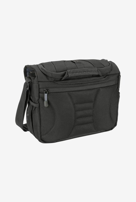 Tamrac 5782 Evolution Messenger 2 Bag (Black)