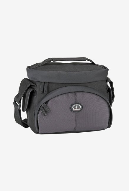 Tamrac Aero 45 Camera Bag (Black/Grey)
