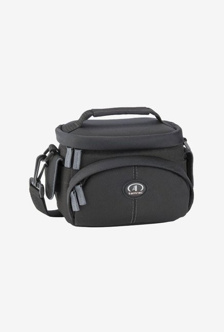 Tamrac Aero 65 Video/Photo Bag (Black)