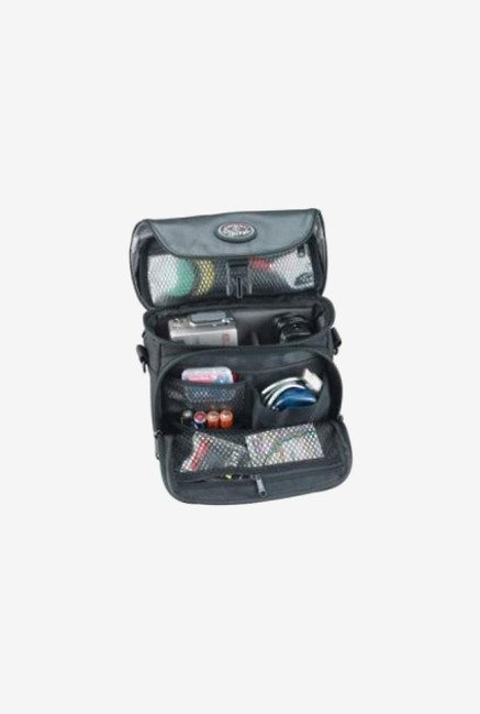 Tamrac 5668 Digital Camera/Video Bag (Black)