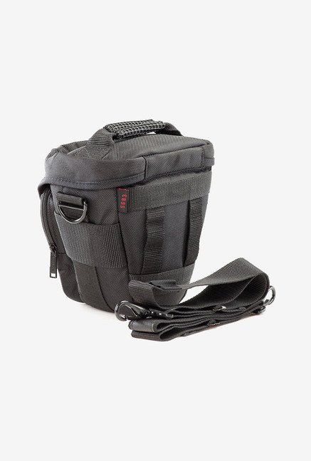 Tamrac 5863 Digital Zoom 3 Camera Bag (Black)
