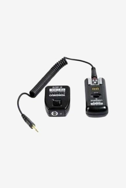 Cowboy Studio 3N1 Combo 16 Channel Wireless Shutter Release