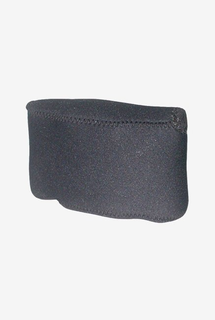 Op/Tech Usa 8201114 Soft Pouch Body Cover Manual (Black)
