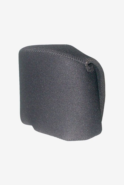 Op/Tech Usa 8201054 Soft Pouch Body Cover AF-Pro (Black)