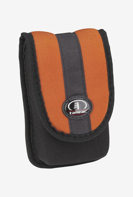 Tamrac 3819 Neo's Digital 19 Camera Bag (Rust)