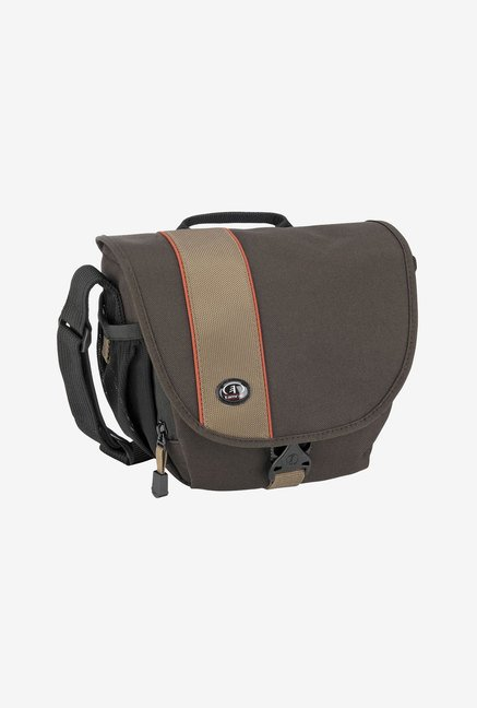 Tamrac 3442 Rally 2 Camera Bag (Black)